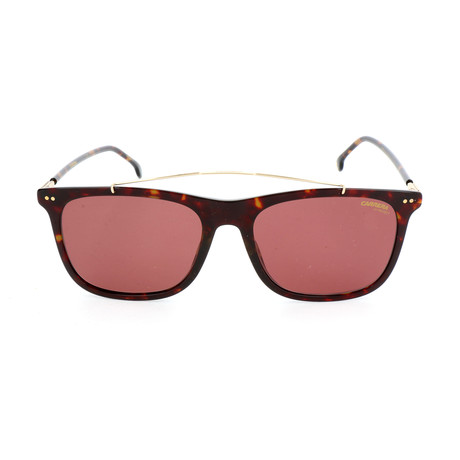 Men's 150S Sunglasses // Dark Havana