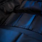 Ghost Backpack (Black)
