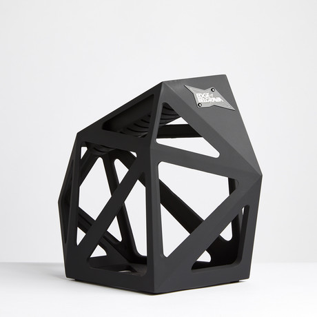 Black Diamond XL Knife Block