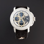 L. Kendall Chronograph Automatic // K8-42 // New