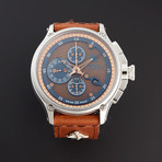 L. Kendall Chronograph Automatic // K8-002A