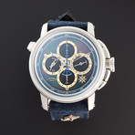 L. Kendall Chronograph Automatic // K4-001
