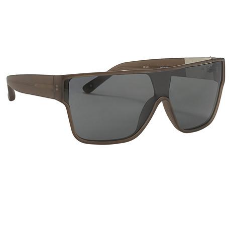 Men's PL50C5 Sunglasses // Gray