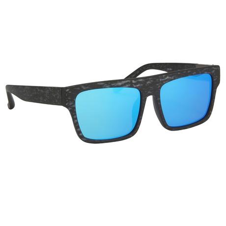 Men's PL30C3 Sunglasses // Gray