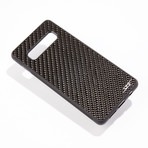 Real Carbon Fiber Phone Case // CLASSIC Series (XS Max)