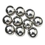 Marbleocity Mini Coaster + 10 Extra Marbles