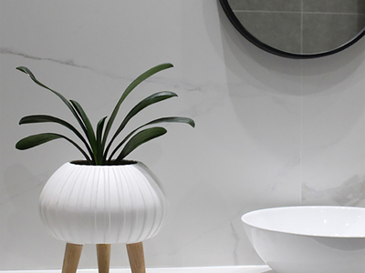 photo of Bloom Ceramic Planter by Touch Of Modern