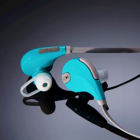 Sport 4.0 Headphones