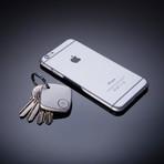 TRAK Bluetooth Smart Finder
