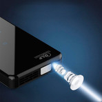 Prima Ultra Portable Pico Projector