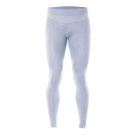 VivaSport // 5 Sports Pants // White (S/M)