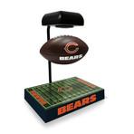 Chicago Bears Hover Football + Bluetooth Speaker