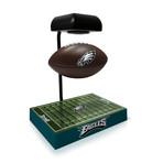 Philadelphia Eagles Hover Football + Bluetooth Speaker