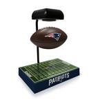 New England Patriots Hover Football + Bluetooth Speaker
