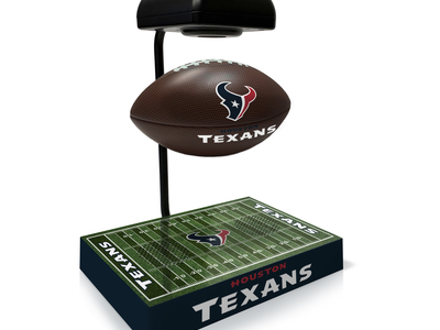 photo of Houston Texans Hover Football + Bluetooth Speaker by Touch Of Modern