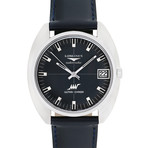 Longines Ultra-Chron Automatic // Pre-Owned