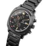 Aimant Dakar Chronograph Quartz // GDA-230S1-11