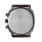 Aimant Dakar Chronograph Quartz // GDA-230L8-88