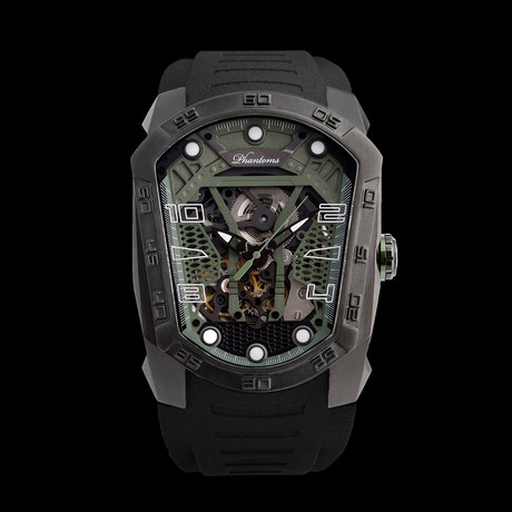 Phantoms Fighter Blade Automatic // PHTW-319