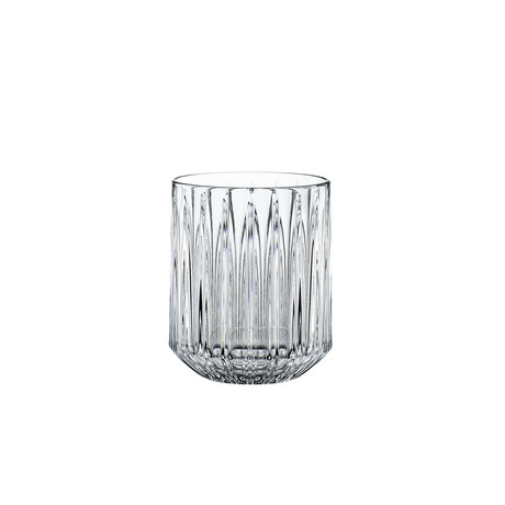 Jules // Whisky Glasses // Set of 8