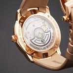 Roger Dubuis Velvet Automatic // RDDBVE0006 // Store Display