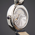 Jaquet Droz Lady 8 Automatic // J014500270 // Store Display