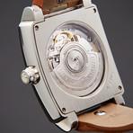 Ulysse Nardin Caprice Automatic // 133-91H/06-05 // Store Display