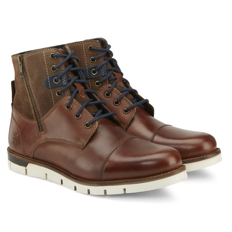 The Rossmore // Tan (US: 7.5)