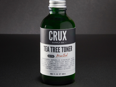 photo of Tea Tree Toner by Touch Of Modern