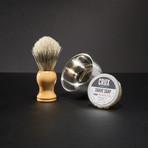 Shaving Bundle