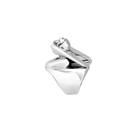 Goddess Ring // Size 12.5