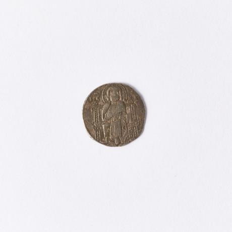 Medieval Venice // Lorenzo Tiepolo, Doge 1268-1275 AD