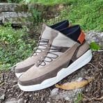 SW-02 Sneakers // Harvest Rose (US: 7)