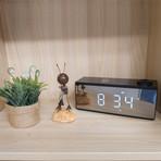ROBOQI H2 Bluetooth Speaker