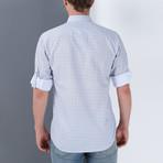 G688 Shirt // White (S)