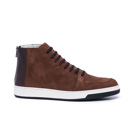 Benevento Sneaker // Testa Di Moro (US: 8)