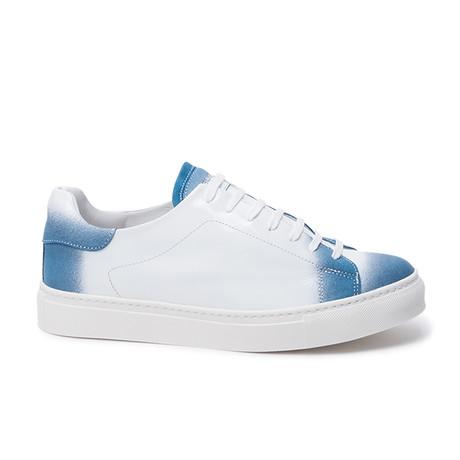 South Beach Sneaker // Denim (US: 8)
