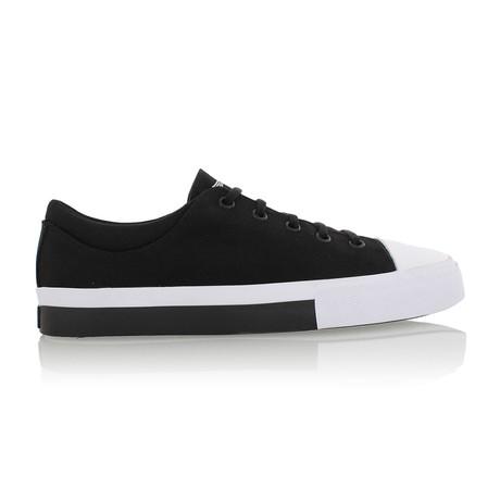 Forlano // Black + White (US: 7)