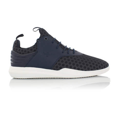 Deross // Navy (US: 7)