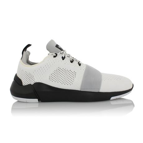 Ceroni // White + Gray (US: 7)