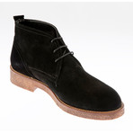 Broderick Boot // Black (Euro: 41)