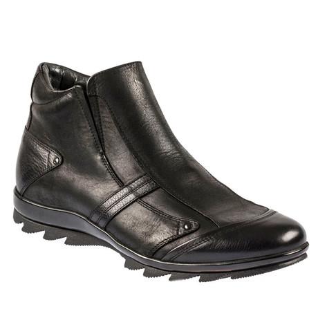 Monroe Sport Boot // Black (Euro: 37)
