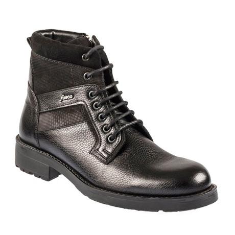 McKinley Sport Boot // Black (Euro: 37)