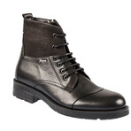 Micah Sport Boot // Black (Euro: 37)