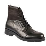 Micah Sport Boot // Black (Euro: 44)