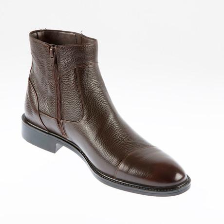 Burton Classic Shoe // Brown (Euro: 37)