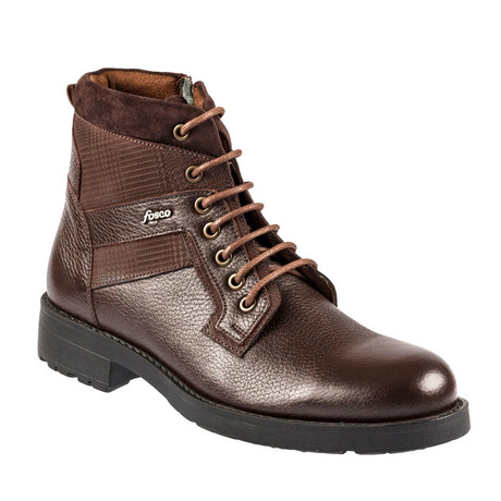 McKinley Sport Boot // Brown (Euro: 37)