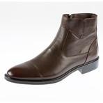 Burton Classic Shoe // Brown (Euro: 43)