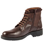 McKinley Sport Boot // Brown (Euro: 41)