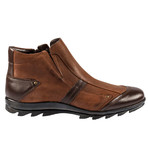 Monroe Sport Boot // Brown (Euro: 44)